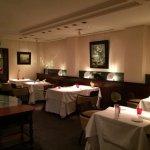 Le Kleber Brasserie