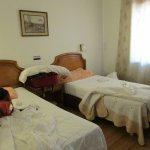 Foto de Senorial Hotel