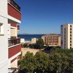 Photo de Sol y Vera Apartments