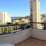 Sol y Vera Apartments Foto