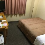 Photo de Hotel Route Inn Yokote Inter