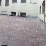 Photo of Grand Hotel Villa Medici
