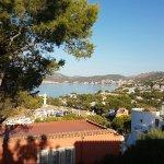 Photo de Club Santa Ponsa