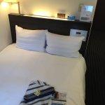 Photo of APA Villa Hotel Nagoya Marunouchi Ekimae