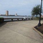 Riverwalk (2)