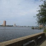 Riverwalk (4)