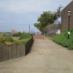 Riverwalk (5)