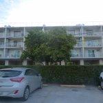 Bilde fra Sombrero Resort & Marina