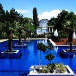 Photo de Grand Hotel & SPA Primoretz