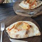 Pronto Pizza Foto