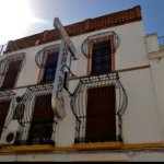 Photo of Hostal Ronda Sol