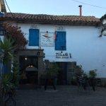 Casa San Blas Boutique Foto