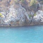 Photo of Grotte Marine di Capo Palinuro - Palinuro Porto