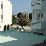 Photo of Hotel Kos Bay