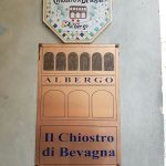 Photo of Il Chiostro di Bevagna