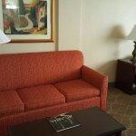 Photo de Regency Suites
