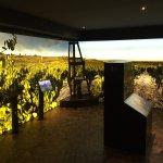 Musée du Vin Brotte