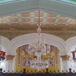 Foto de Bangalore Palace