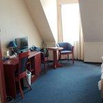 BEST WESTERN Prima Hotel Wroclaw Foto