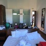 Foto de Arriadh Hotel