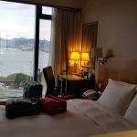 Foto di Island Pacific Hotel