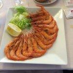 Hostal Restaurante Sotopalacios Foto