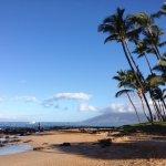 Photo of Days Inn Maui Oceanfront