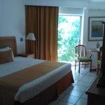 Photo of Hotel Viva Villahermosa