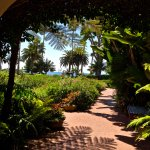 Four Seasons Resort The Biltmore Santa Barbara Bild