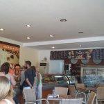 Photo of Mythos Bakery Cafe