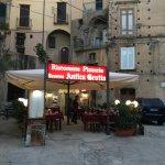 Photo of Taverna L'antica Grotta