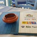 Photo of Kapetanios Seafood Restaurant