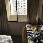 Foto de APA Hotel Yokohama Tsurumi