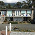 Ocean Point Inn & Spa Foto