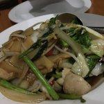 Thai Orchid Restaurant afbeelding