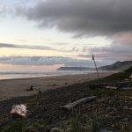 Foto de Ocean Point Inn & Spa