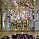 Four Seasons Hotel Doha Foto
