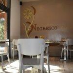 Photo of Negresco