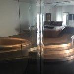 Photo of Absoluto Design Hotel