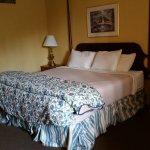 Foto de The Springs Hotel & Spa
