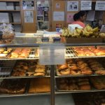 Ted's Bakery Foto