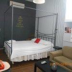 Piteoussa Guest House Photo