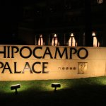 Hipotels Hipocampo Palace Foto