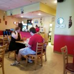 Las Vegas Restaurant