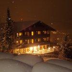 Foto di Hotel Maderhalm