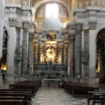 Chiesa di Santa Maria Assunta detta I Gesuiti Foto