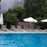 Photo of Hotel Venezia