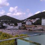 El Pinar Aparthotel Foto