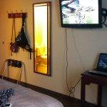 Zdjęcie Red River Inn & Suites Fargo