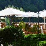 Photo de Hotel Rural S'Olivaret